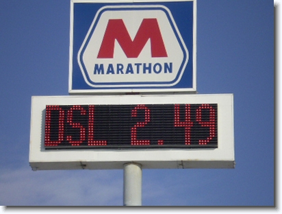 LED signs, Electronic Signs, Outdoor LED Signs, Electronic Displays